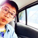 Joel Zeng